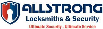 Allstrong Locksmiths